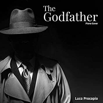The Godfather (Piano Cover)