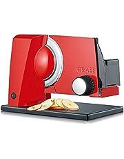 Graef Sliced Kitchen S 1100