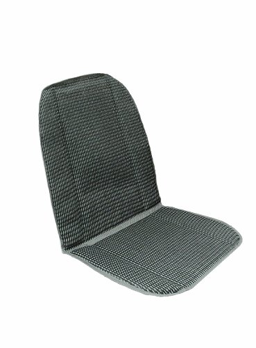 Custom Accessories 17400 Air Flow Seat Cushion