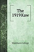 The 1919 Kaw