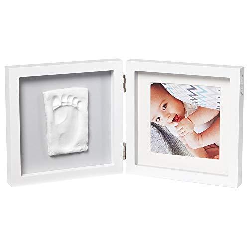 Baby Art 3601095200 Empreinte Bébé