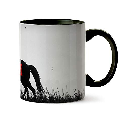 CANECA RED DEAD REDEMPTION 2-01