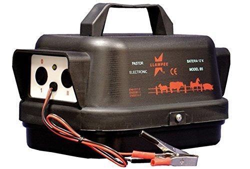 Llampec PAS0000B5 Pastor eléctrico