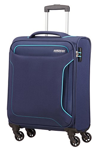 American Tourister Holiday Heat - Spinner Equipaje