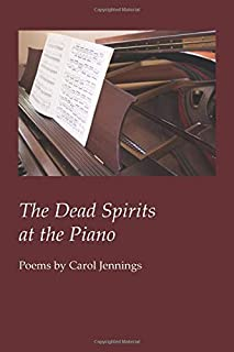 The Dead Spirits at the Piano