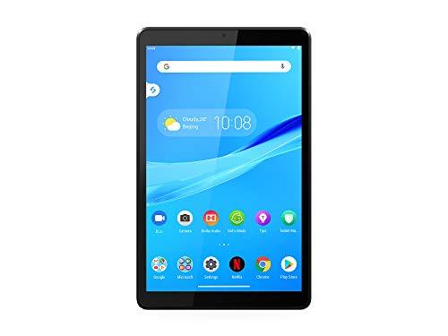 tablet 8 pollici 32 gb Lenovo Tab M8 Tablet