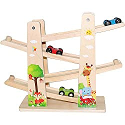 FORMATO DEL PRODOTTO: 25 * 30.2 * 10.2 cm; PESO LORDO: 0,72 KG ZIG ZIG MULTIFUNZIONALI GIOCATTOLI: Questo set di giocattoli colorati può sviluppare la coordinazione occhio-mano dei bambini, le capacità motorie e il riconoscimento dei colori. MATERIAL...