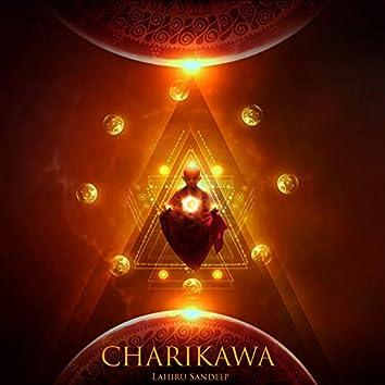 Charikawa