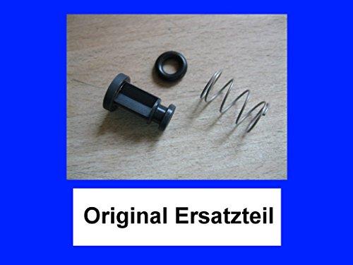 Bosch Dichtung für Tassimo T55 - siehe Abbildung -
