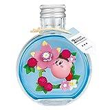 Kirby Pupupu Herbarium miniature toy figure 2. Blossom Raspberry World Tree