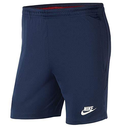Nike Dri-Fit Paris Saint-Germain Strike broek voor heren