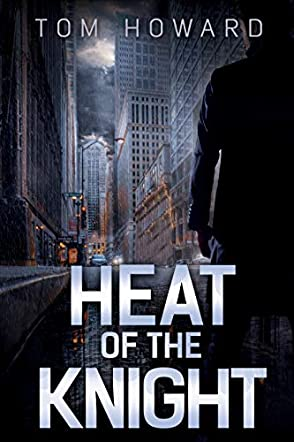 Heat of the Knight