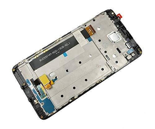 Pantallas LCD para teléfonos móviles 5.5