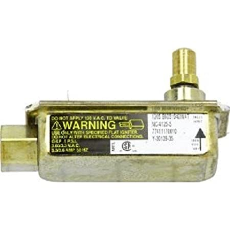 Buffalo N433 thermostat cadran 15-90 L371 S007 S047 S077 GF454 GF455 bains Marie