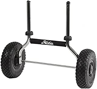hobie mirage wheels