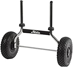 Hobie Heavy Duty Plug In Kayak Cart