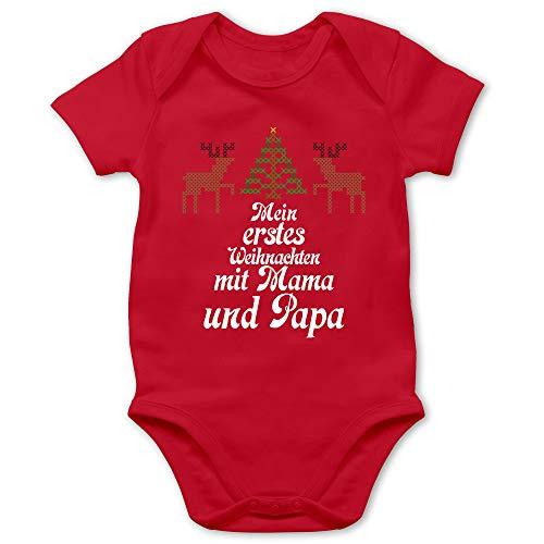 - Lustige Weihnachtskostüme Ideen