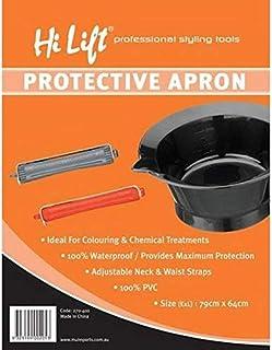 Hi Lift Protective Apron,