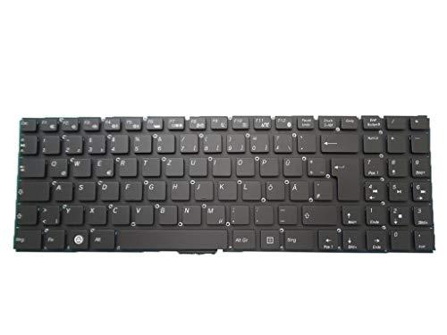 RTDpart Laptop Keyboard For Purism Librem 15 V2 15 VER2 15 Version 2 15 V4 15 VER4 15 Version 4 15 V3 15 VER3 15 Version 3 Germany GR Linux Version