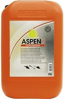 ASPEN 2 Takt, Spezialbenzin, 25 Liter