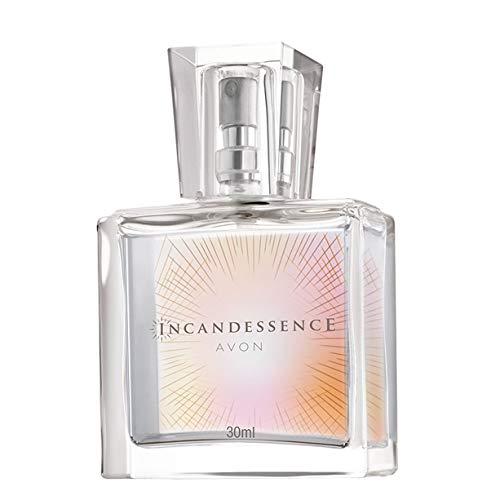 Avon Incandessence EAU de Parfum Spray für Sie *NEU*OVP*