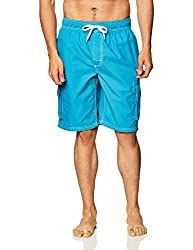 Kanu Surf Swim Trunks - Father's Day gift