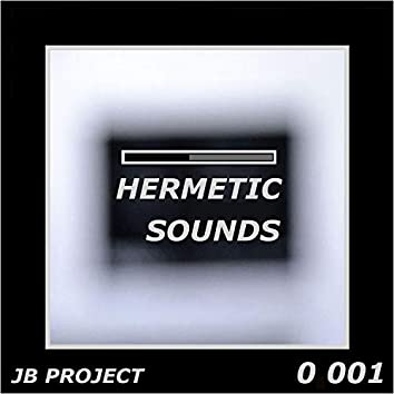 Hermetic Sounds 0 001