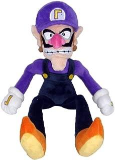 Super Mario Plush - 11