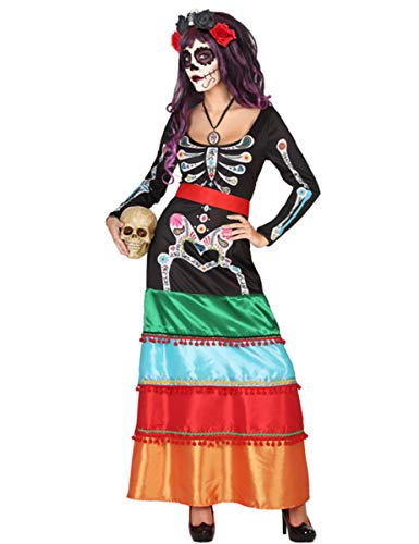 Atosa 38513–Mexican Muerte