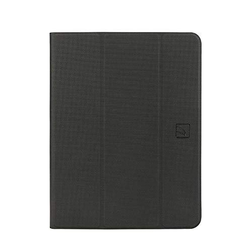 Tucano - Up Plus Custodia Cover TPU Protettiva Compatibile con iPad Air 10.9' 2020, alloggio Apple Pencil