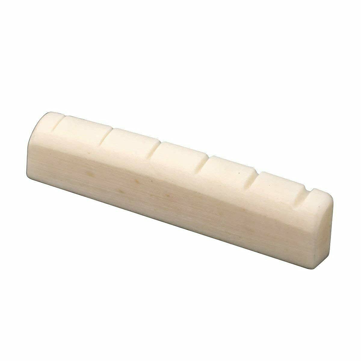 Guitar Parts for Standard LP Max 62% OFF Style Max 79% OFF Bottom Flat Pre Slotted B