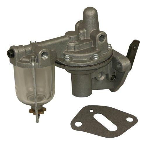 Airtex 587 Fuel Pump