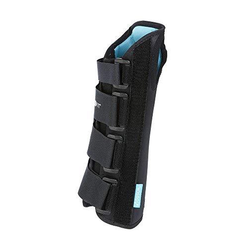 Ossur Formfit Wrist & Forearm Brace for Tendonitis, Carpel Tunnel, Post...