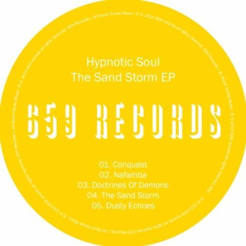 Hypnotic Soul