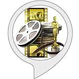 Consulente Cinema
