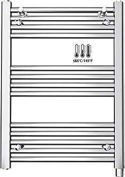 Avonflow 250W 13+1 Bars Towel Heater