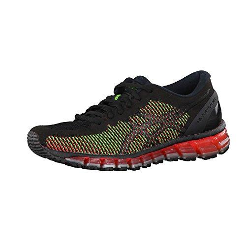 Asics Gel-Quantum 360 CM Women's Zapatillas para Correr - 39