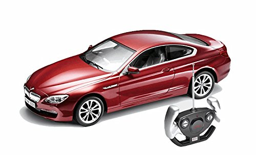 BMW Original Schneekette System Rud-Matic Disc