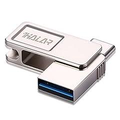 OTG 64GB,USB-C-Stick