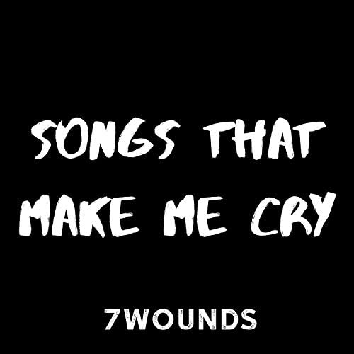 7Wounds