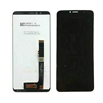 for ALCATEL T-Mobile 5032 5032W   Alcatel 3V 2019 6.7inch LCD Display Touch Screen Digitizer Replacement Part