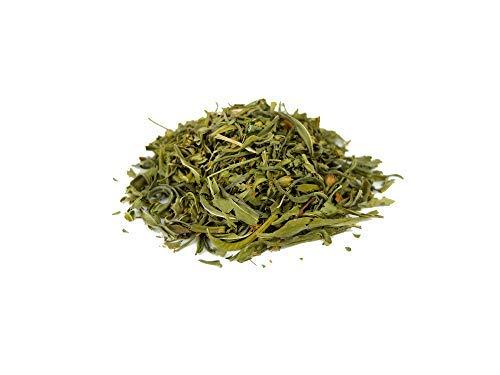 MALINALLI Sinicuichi (Heimia salicifolia) (100)