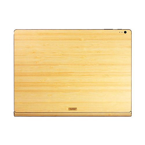 TOAST Surface Book PLAIN COVER BAMBOO 【日本正規代理店品】 MSB-PLA-03