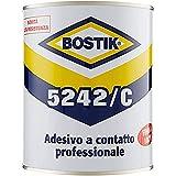 Bostik 10916 5242 ML.850, Arancione