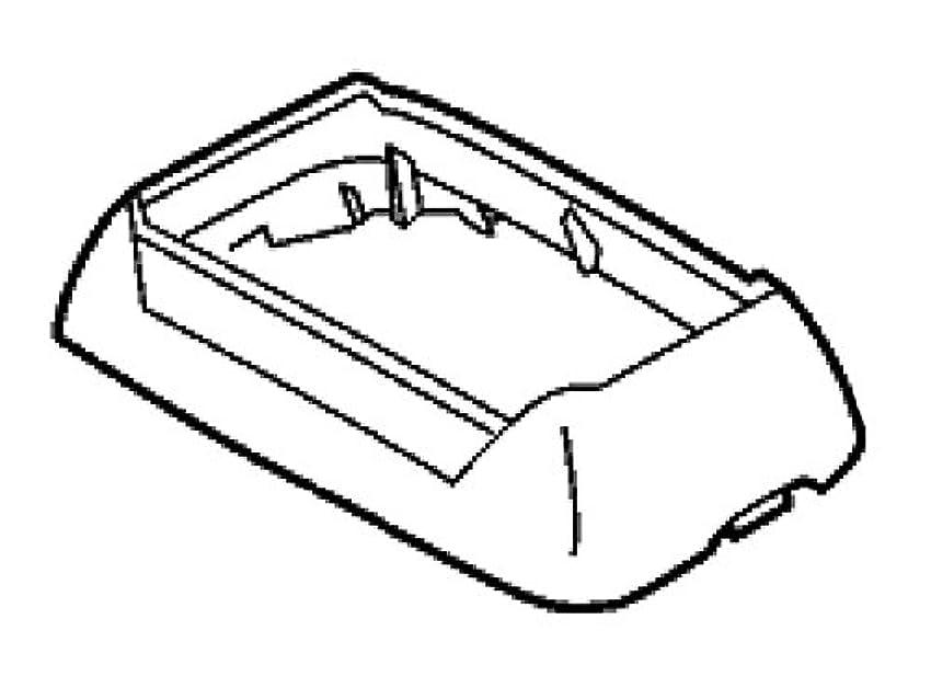 ラジウム弾丸検査官Panasonic 外刃フレーム ESLV90S0047N