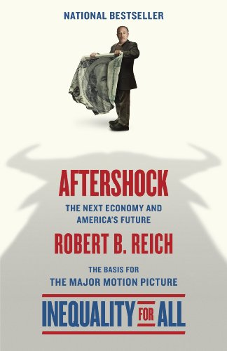 Robert reich banc of america investments tradestation enable chart trading forex
