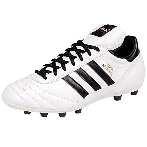 Adidas Copa Mundial Sonder-Edition, white/black - weiß/schwarz, Gr. 47,5 - 12