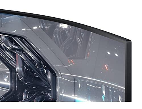 Samsung LC49G94TSSUXZG