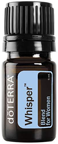doTERRA - Whisper Essential Oil Blend for Women - 5 mL
