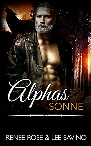 Alphas Sonne